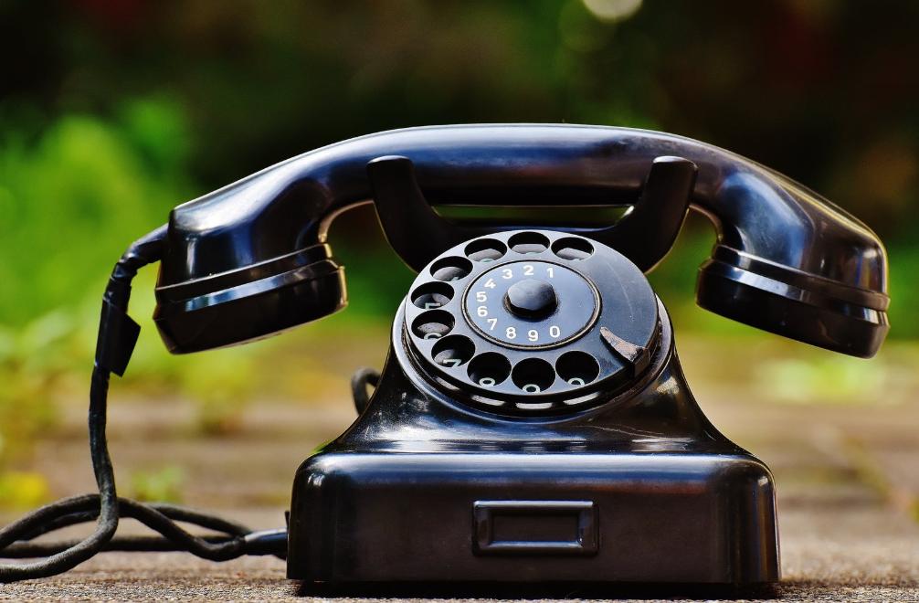 クラウドPBX電話サービス-クラコールで使える電話機
